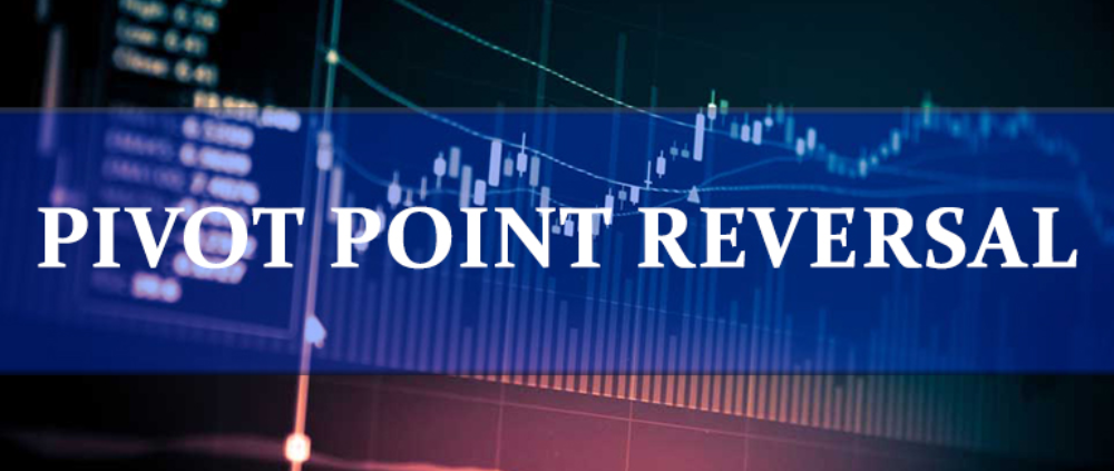 Паттерн Pivot Point Reversal